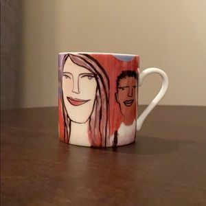 Starbucks Coffee Espresso mug